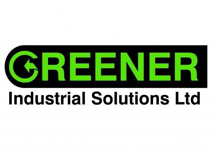 Greener Industrial Solutions Ltd